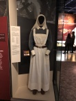Original Military Nurse Uniform